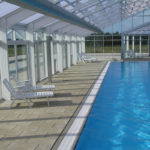 Lyngvig Pool
