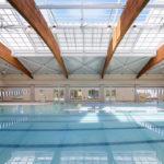 Richmond Swim Center