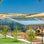 Heritage El Dorado Hills Fitness Center