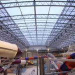 Aquapark Terminal Waterpark