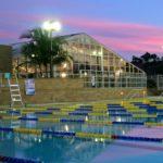 Mission Valley YMCA Aquatic Center