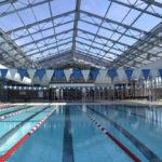 Pocahontas Aquatic Center