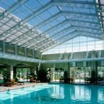 Seven Feathers Hotel & Casino Resort, Canyonville OR