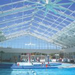 The Top Reasons Why Retractable Swimming Pool Enclosures Bring Year-Round Benefits