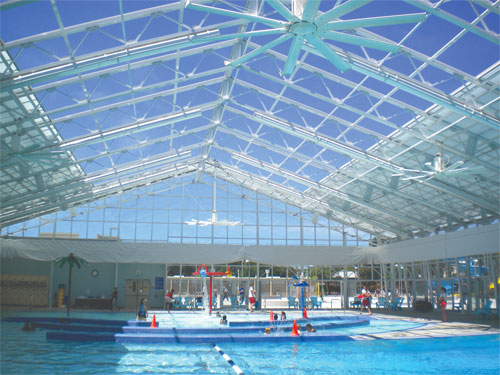The Top Reasons Why Retractable Swimming Pool Enclosures Bring Year Round Benefits Openaire