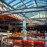 Twelve new restaurants see benefits by adding retractable roofs