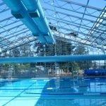 Salinas Aquatic Center YMCA