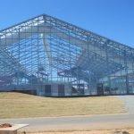 Water-Zoo Indoor Waterpark
