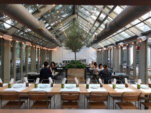 OpenAire Commercial Restaurant SixtyVines Dallas 1067x800 2