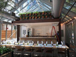 OpenAire Commercial Restaurant SixtyVines Dallas 1067x800 3