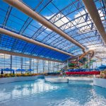 OpenAire and Epic Water Team Win World Waterpark Association's Leading Edge Award