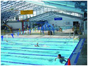 OpenAIre_Aquatic_YMCA_Ecke_Encinitas_1067x800-03-01
