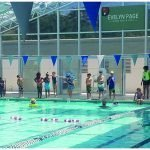 OpenAire's McGrath YMCA in Spring Valley, California