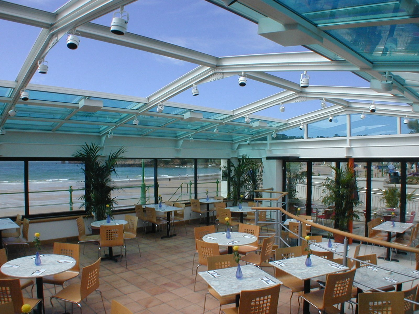 What To Look For In A Retractable Roof Solutions Company Openaire