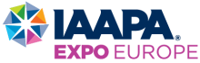 iaapa-expo-europe-logo.png__0