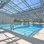 Reduce Municipal Pool Costs