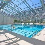 Best ways to heat an indoor pool