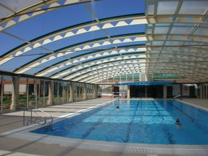 OpenAire_Aquatic_HealthClub_Stock Brook Club_interior_UK
