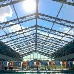 Paragould Aquatic Center, Arkansas