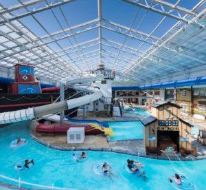 OpenAire BlogIndoor Waterparks COVID 19 Series Part