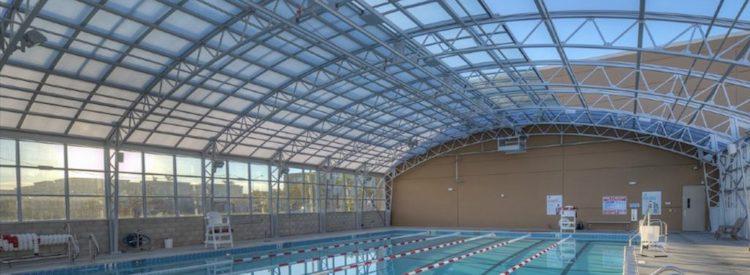 OpenAire Blog AquaticSeries IndoorPool