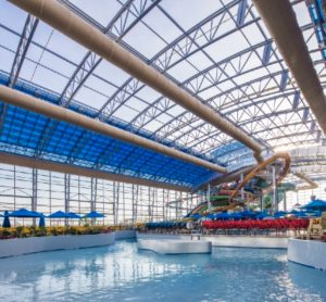 OpenAire Blog Covid Water Parks 3