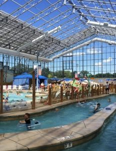 OpenAire Blog Covid WaterparksP3