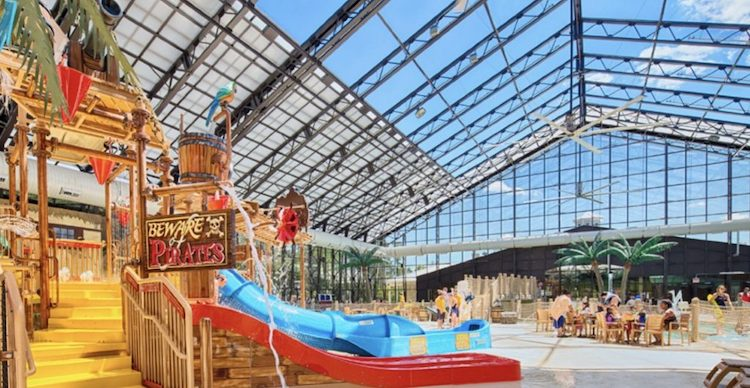 OpenAire Blog Covid Waterparks Part3
