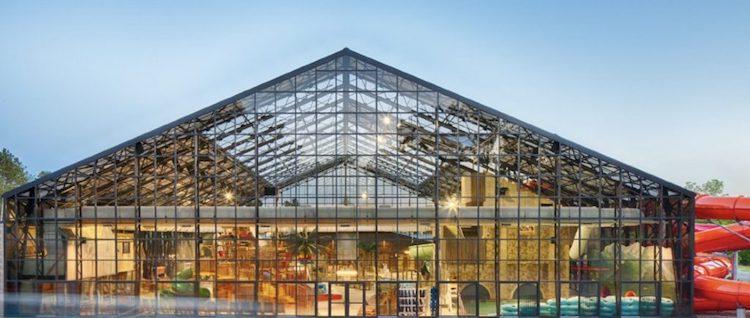 OpenAire Blog Indoor Waterparks COVID 19