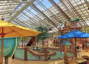 OpenAire Blog WaterparkS4