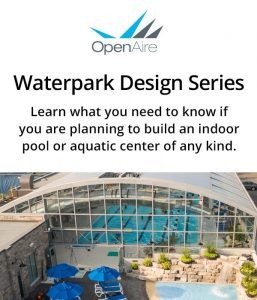 waterpark design series