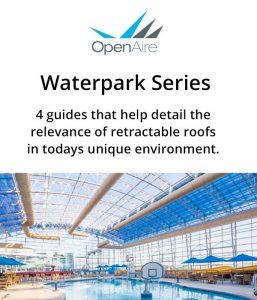 waterpark series